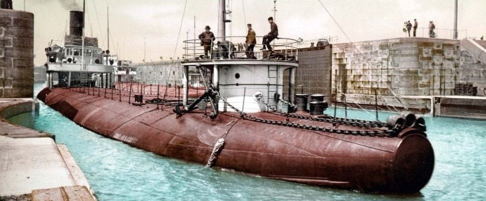 whaleback_steamer.jpg