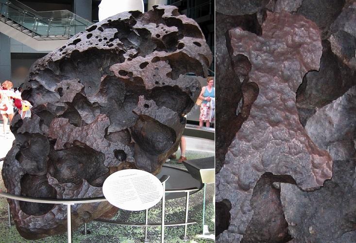 Willamette_Meteorite.jpg