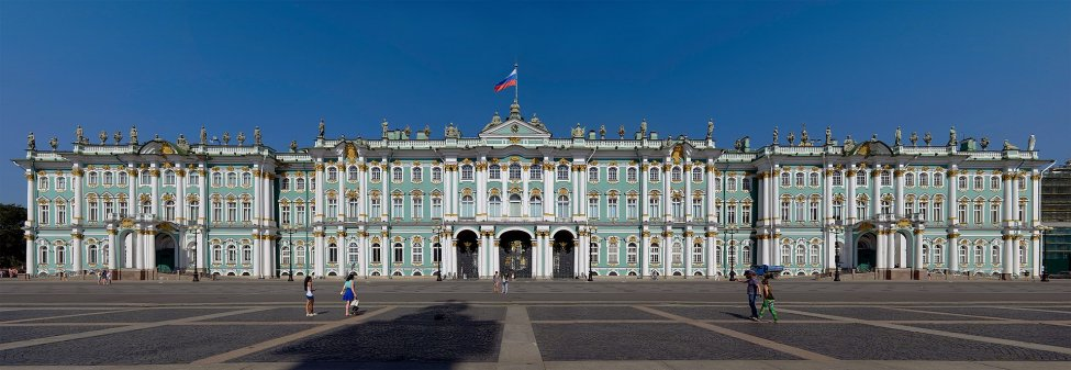Winter_Palace_Panorama.jpg