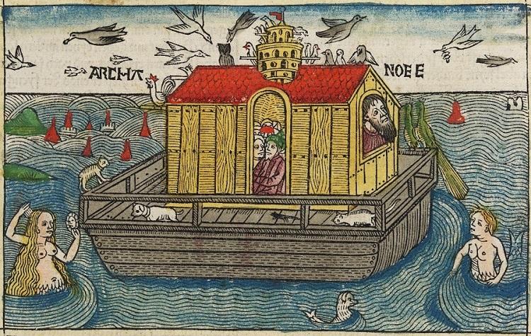 Woodcut_of_Noah's_Ark_from_Anton_Koberger's__German_Bible_.jpg