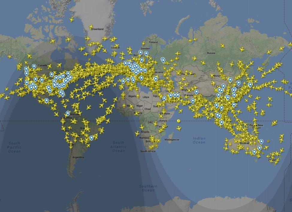 world_fleight_map.jpg