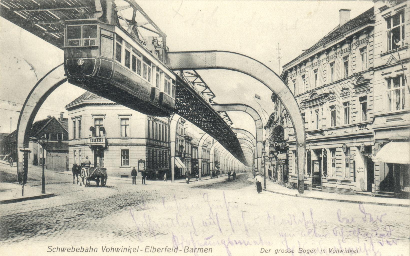 Wuppertal-2-1.jpg