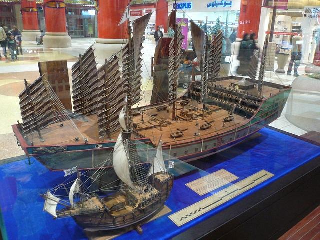 ZHENG HE vs columbus ship-1.jpg