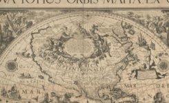 1611 - Pieter van den Keeres 1611.jpg