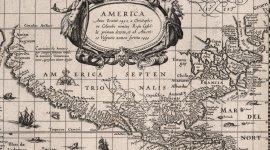 1630 Nova Totius Terrarum Orbis Geographica ac Hydrographica Tabula..jpg