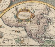 1642 Nova Totius Terrarum Orbis Geographica Ac Hydrographica Tabula.jpg
