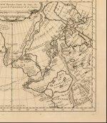 1752_carte_generale_fonte.jpg