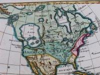 1762 by J D Robert Janvier..jpg