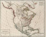 1803-malte-brun.jpg