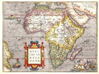 1570-Africae_tabula_nova.jpg