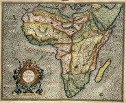 1595-Mercator_Africa_037.jpg