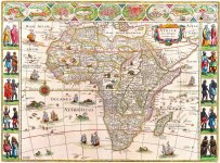 1658_africa_map.jpg