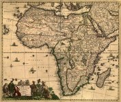 1688_africa_map_original.jpg