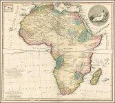 1782_africa_map.jpg