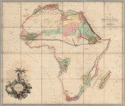 1802_Africa.jpg