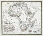 1860-Africa-white-spots_2.jpg