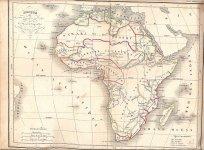 Carte_afrique_1853.jpg