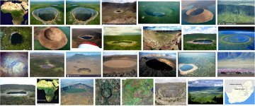african_craters.jpg