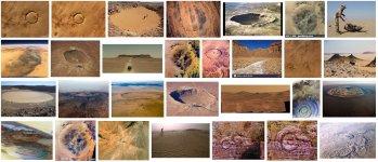 sahara_craters.jpg