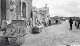 Timgad_1.jpg
