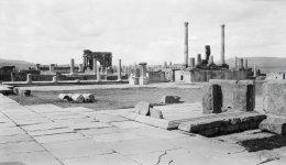 Timgad_5.jpg