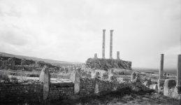 Timgad_6.jpg