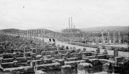 Timgad_7.jpg