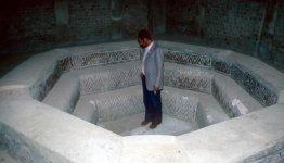 Timgad_10.jpeg