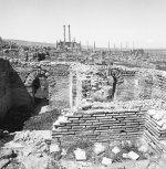 Timgad_13.jpg