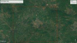 Map_grid_siberia.jpg