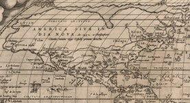 1570_map_america.jpg