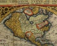 1590_map_america.jpg