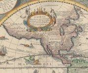 1642_map_america.jpg