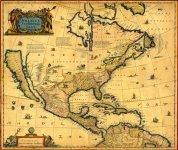 1647_map_america.jpg