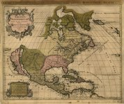 1694_map_america.jpg
