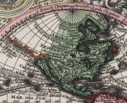 1744_map_america.jpg