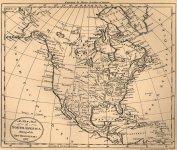 1797_map_america.jpg