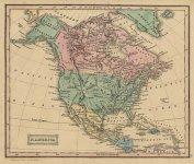 1847_map_america.jpg