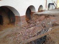 mud_flood_9.jpg