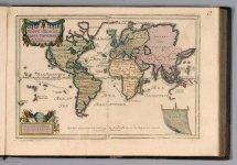 1714 Mappe-Monde ou Carte Universelle.jpg