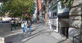 Pioneer_square_Seattle_1.jpg