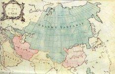 1754 I-e Carte de l'Asie.jpg