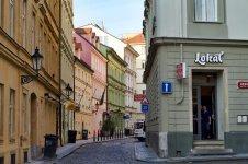 CzechRepublic_1.jpg