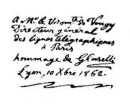 Pantelegraph_image_10_Feb_1862.jpg