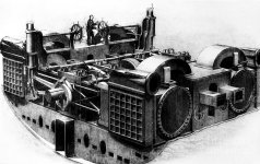 Great_Eastern_Leviathan_Engine_11.jpg
