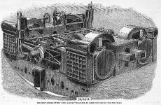 Great_Eastern_Leviathan_Engine_13.jpg