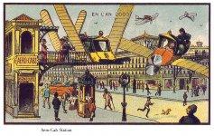 En L'An 2000 Jean-Marc Côté 3.jpg