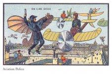 En L'An 2000 Jean-Marc Côté 8.jpg