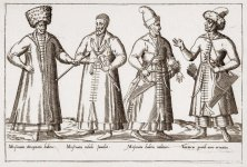 tartary_people_3.jpg