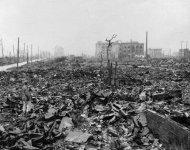 atomic-bombing-hiroshima-nagasaki.jpg